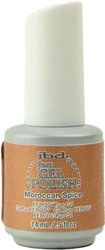 Ibd Gel Polish Moroccan Spice (UV / LED Polish)