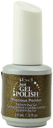 Ibd Gel Polish Precious Peridot (UV / LED Polish)