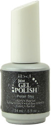 Ibd Gel Polish Polar Sky (UV / LED Polish)