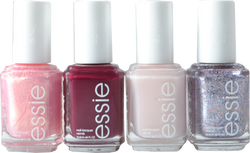 Essie 4 pc #Essielove Moments 2019 Collection