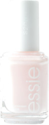 Essie Sheer Luck