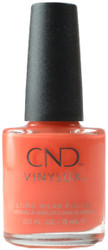 Cnd Vinylux B-Day Candle (Week Long Wear)