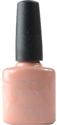 CND Shellac Baby Smile (UV / LED Polish)