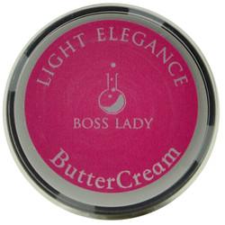 Light Elegance Boss Lady Buttercream (UV / LED Gel)