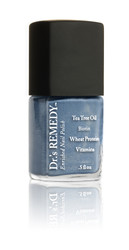 Dr.'s Remedy BOUNTIFUL Blue
