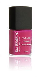 Dr.'s Remedy HOPEFUL Hot Pink
