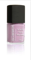 Dr.'s Remedy Loveable Lavender