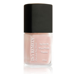 Dr.'s Remedy PERFECT Petal Pink