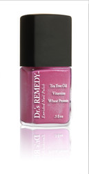 Dr.'s Remedy PLAYFUL Pink