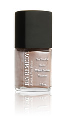 Dr.'s Remedy POISED Pink Champagne