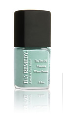 Dr.'s Remedy TRUSTING Turquoise