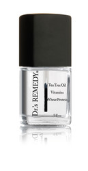 Dr.'s Remedy BASIC Base Coat (0.5 fl. oz. / 14 mL)