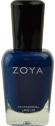 Zoya Elliot