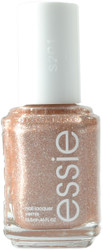 Essie Of Quartz (Holographic)