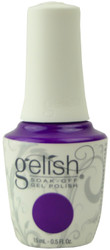Gelish Just Me & My Piano (UV / LED Polish)