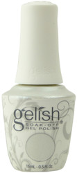 Gelish Some Girls Prefer Pearls (UV / LED Polish)