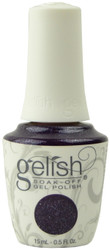 Gelish A Girl & Her Curls (UV / LED Polish)