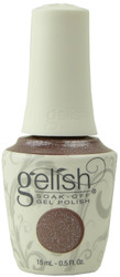 Gelish That's So Monroe (UV / LED Polish)