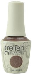 Gelish That's So Monroe (UV / LED Polish)