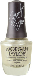 Morgan Taylor Some Girls Prefer Pearls