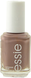 Essie Easily Suede