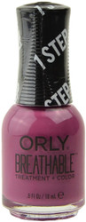 Orly Breathable Supernova Girl