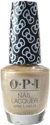 OPI Many Celebrations to Go!