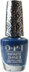 OPI Infinite Shine My Favorite Gal Pal (Week Long Wear)