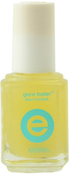 Essie Grow Faster Base Coat (0.46 fl. oz. / 13.5 mL)