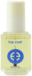Essie Everyday Top Coat (0.5 fl. oz. / 15 mL)