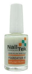 Foundation II (15mL) by Nail Tek