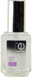Essie Speed Setter Top Coat (0.46 fl. oz. / 13.5 mL)