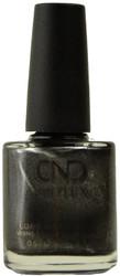 Cnd Vinylux Powerful Hematite (Week Long Wear)