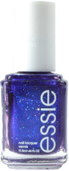 Essie Tied & Blue