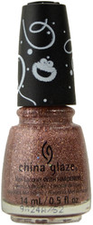 China Glaze 50 Shimmering Years