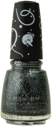 China Glaze Since 1969