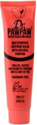 Dr. Paw Paw Tinted Peach Pink Balm (0.85 fl. oz. / 25 mL)