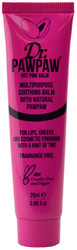 Dr. Paw Paw Hot Pink Balm (0.85 fl. oz. / 25 mL)