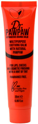 Dr. Paw Paw Outrageous Orange Balm (0.85 fl. oz. / 25 mL)