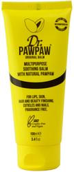 Dr. Paw Paw Original Clear Balm (3.4 fl. oz. / 100 mL)