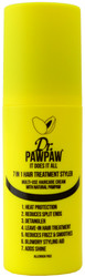 Dr. Paw Paw It Does It All 7 In 1 Hair Treatment Styler (5 fl. oz. / 150 mL)
