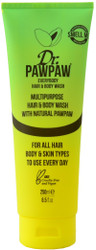 Dr. Paw Paw Hair And Body Wash (8.5 fl. oz. / 250 mL)