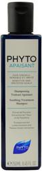Phyto Phytoapaisant Soothing Treatment Shampoo For Sensitive & Irritated Scalp (250 mL / 8.45 fl. oz.)