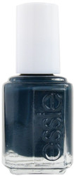 Essie Mind Your Mittens (Dark Blue)