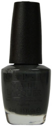 "OPI ""Liv"" In The Gray (Limited Edition)"