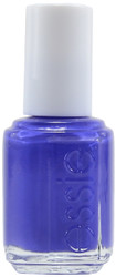 Free Gift: Essie Chills & Thrills ($35 Minimum Purchase - 1 Gift Per Customer)