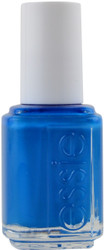 Free Gift: Essie Nama-Stay The Night ($35 Minimum Purchase - 1 Gift Per Customer)
