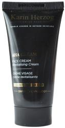 Karin Herzog AHA Cream - Face Cream (0.84 oz. / 25 mL)