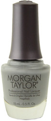 Morgan Taylor Let There Be Moonlight
