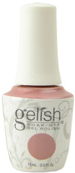 Gelish Dancing & Romancing (UV / LED Polish)